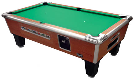 Pool Tables And Games - Sell your pool table